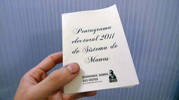 http://www.sistemademonos.com/boletin/Pentagrama_electoral_2011_de_Sistema_de_Monos.jpg