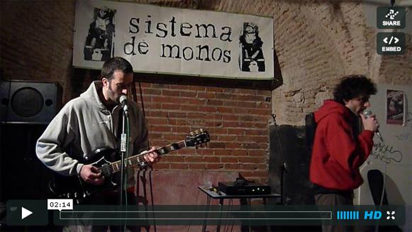 http://www.sistemademonos.com/boletin/Vimeo_de_Sistema_de_Monos-581p.jpg