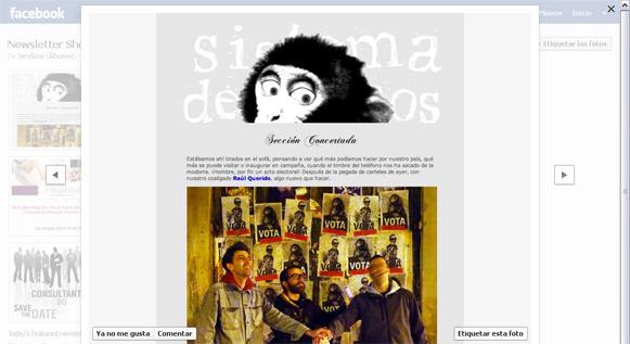 http://www.sistemademonos.com/boletin/Sendloop_presentando_nuestro_Boletin_Mono-23-nov-2011-r.jpg