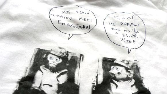 http://www.sistemademonos.com/boletin/Camiseta_Menos_monos.jpg