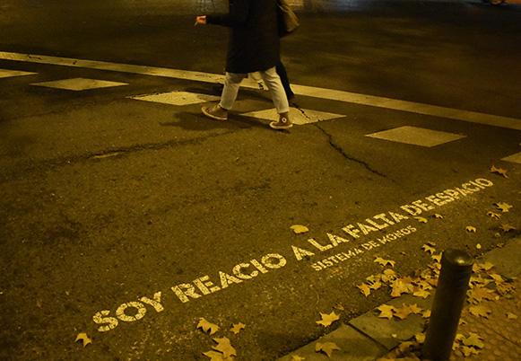 Soy_reacio_a_la_falta_de_espacio-Versos_al_paso-Chamartin-Madrid